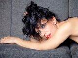 Pussy livejasmin.com DeepLove11