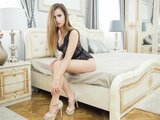 Private jasmin GiselleMurray