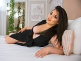 Jasmine naked IsabelRheya