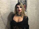 Livejasmin.com porn JuliaCortez