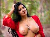Sex webcam MissyJolie
