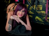 Jasminlive show TRANSBIGTOYSFETH